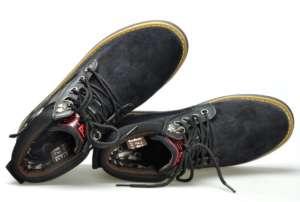 时尚布鞋品牌排行 时尚布鞋有哪些品牌【今日信息】