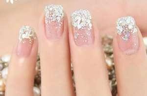 指甲油的正确涂法 做好美妆基础功课
