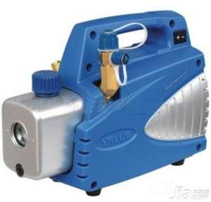 旋片真空泵故障处理 旋片真空泵使用注意事项生活
