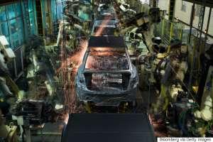 资讯生活新兴经济体机器人数量激增_国际动态_行业资讯_资讯_