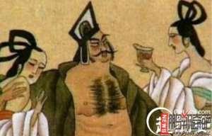 资讯生活【图】夏朝最后一个统治者,夏朝最后一个007全集皇帝叫什么_0