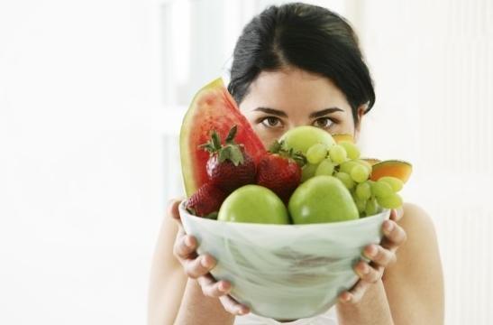 模特该怎样减掉身上的脂肪最适合懒人的减肥方法0